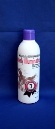 #1 All Systems clearly Illuminating Shampoo 250ml Hundeshampoo Katzenshampoo-31