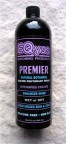 Eqyss Premier Natural Botanical Rehydrant  Equine Spray 946ml Fellpflegespray Pferdepflege