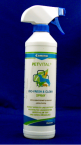 Canina Petvital Bio-Fresh and Clean Spray 500 ml-20